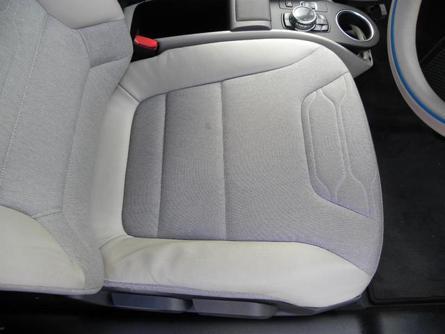 「BMW」「i3」「コンパクトカー」「兵庫県」の中古車22