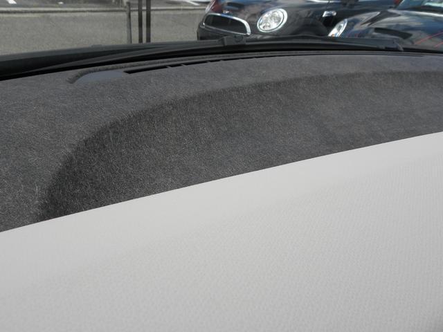 「BMW」「i3」「コンパクトカー」「兵庫県」の中古車23