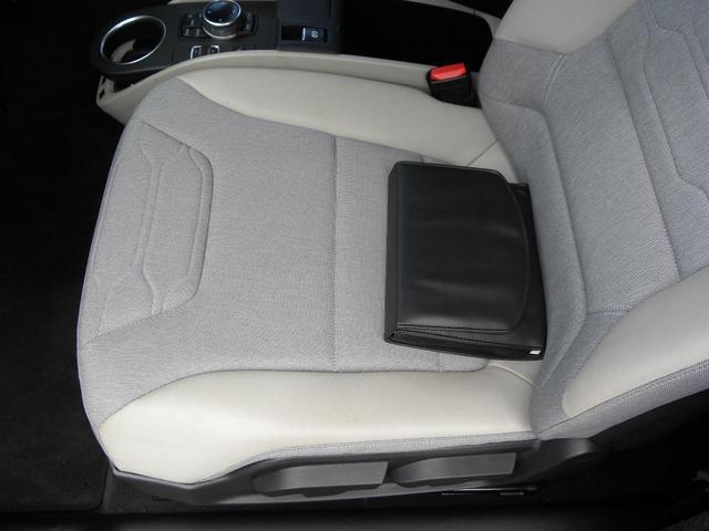 「BMW」「i3」「コンパクトカー」「兵庫県」の中古車30