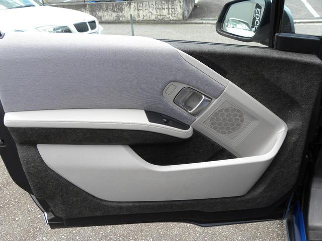 「BMW」「i3」「コンパクトカー」「兵庫県」の中古車31