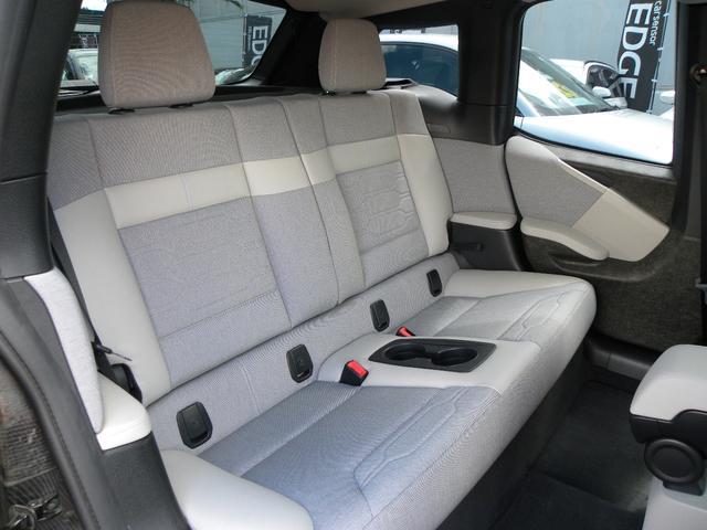 「BMW」「i3」「コンパクトカー」「兵庫県」の中古車33
