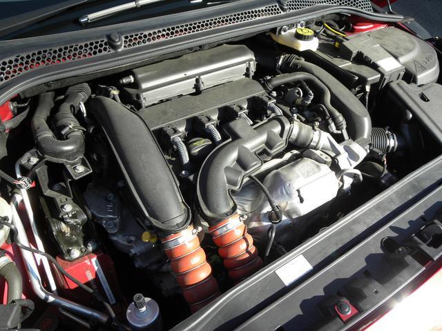 GTライン ブラックレザーシート SDナビ 地デジフルセグTV バックカメラ ETC 可変リアスポイラー 専用18インチアルミ キセノンヘッドライト 正規ディーラー車 取扱説明書 スペアキー(16枚目)