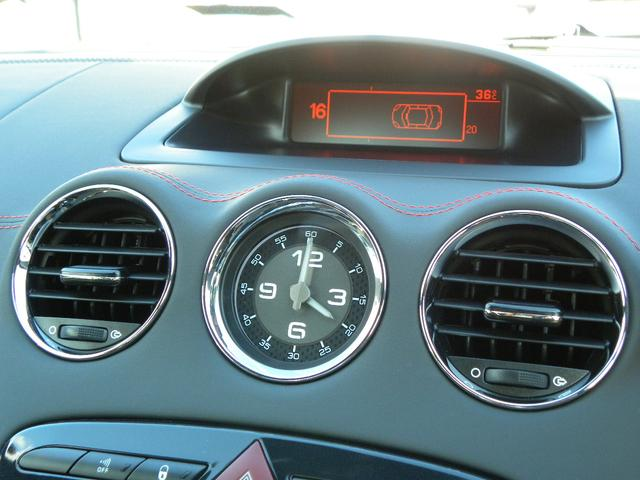 GTライン ブラックレザーシート SDナビ 地デジフルセグTV バックカメラ ETC 可変リアスポイラー 専用18インチアルミ キセノンヘッドライト 正規ディーラー車 取扱説明書 スペアキー(21枚目)