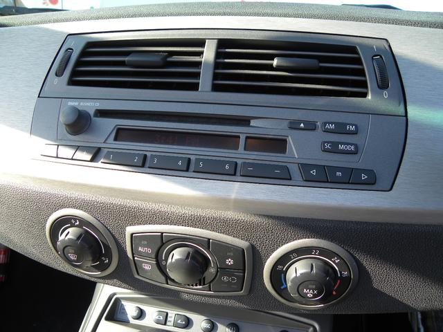 2.5i ワンオーナー 黒レザーシート シートヒーター パワーオープン 正規ディーラー車 記録簿7枚(18年、20年、22年、24年、26年、28年、30年) 取説保証書 スペアキー(16枚目)
