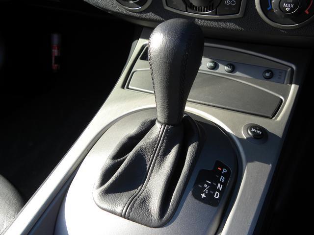 2.5i ワンオーナー 黒レザーシート シートヒーター パワーオープン 正規ディーラー車 記録簿7枚(18年、20年、22年、24年、26年、28年、30年) 取説保証書 スペアキー(18枚目)
