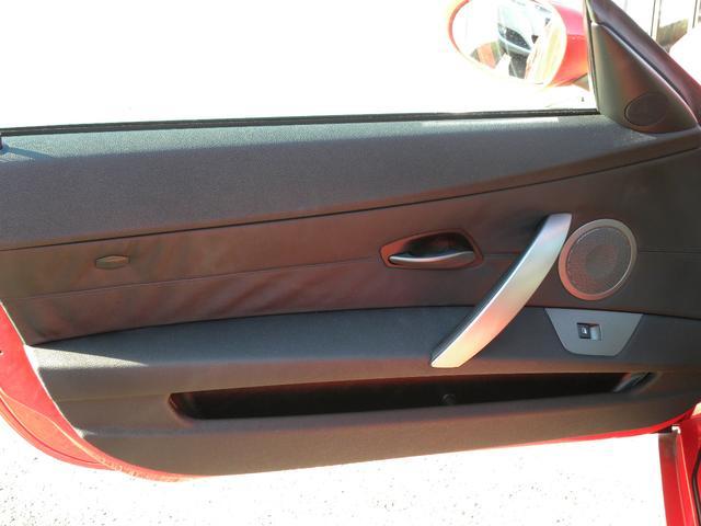 2.5i ワンオーナー 黒レザーシート シートヒーター パワーオープン 正規ディーラー車 記録簿7枚(18年、20年、22年、24年、26年、28年、30年) 取説保証書 スペアキー(22枚目)
