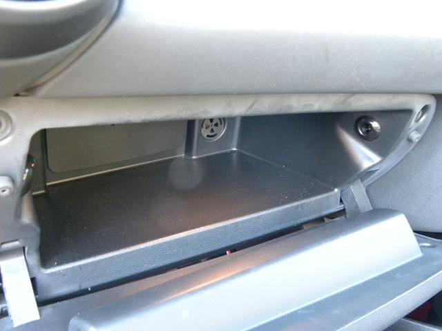 ジョンクーパーワークス コックピットクロノパッケージ カーボンミラー カーボンエアインテーク ボンネットストライプ LEDヘッドライト 純正HDDナビ バックカメラ 車検時記録簿 取説保証書 スペアキー 正規ディーラー車(32枚目)