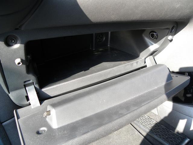 ジョンクーパーワークス LEDヘッドライト クルーズコントロール ヘッドアップディスプレイ パドルシフト ミラー内蔵ETC 純正HDDナビ 17インチアルミ 取説保証書 記録簿2枚 スペアキー 正規ディーラー車 安心保証(29枚目)