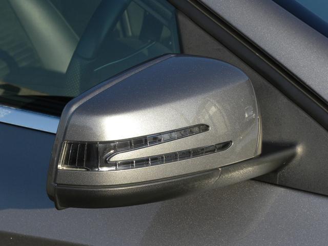 A180 スポーツ 後期モデル レーダーセーフティパッケージ LEDヘッドライト 純正HDDナビゲーション 地デジフルセグTV バックカメラ スターターボタン ハーフレザーシート AMG18インチアルミ 取説保証書(37枚目)