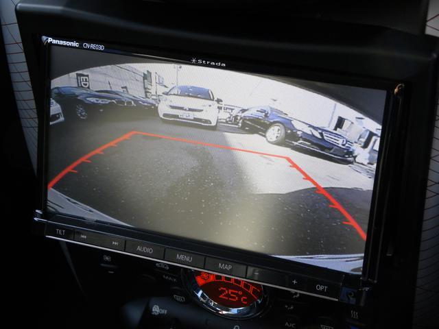 クーパーD クロスオーバー 特別仕様車 ワンオーナー KW車高調V2 キセノンヘッドライト クルーズコントロール 純正18インチ SDナビ地デジフルセグ ETC 正規ディーラー車 取説保証書 付属品 スペアキー 3ヶ月安心保証(3枚目)