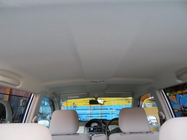 S コラムAT 電格ミラー ベンチシート CD キーレス(17枚目)