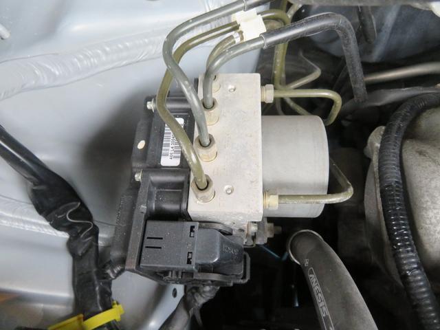 FX Tベルトチェーン 電格ミラー ABS CD キーレス(19枚目)