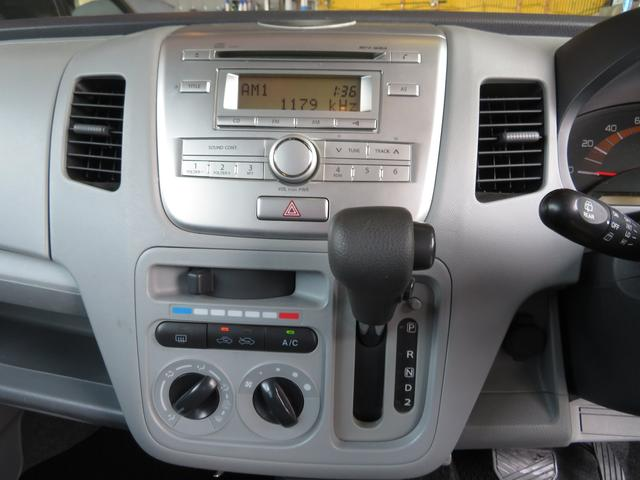 XG 4AT  Tベルトチェーン 電格ミラー CD キーレス(13枚目)