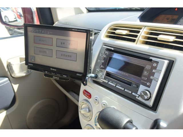 三菱 eKワゴン MS タイベル交換済 電動スライド ETC 社外AW CD