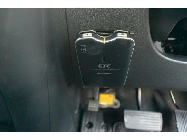 ホンダ ステップワゴン G Lパッケージ 両側電動スライドドア HID ETC