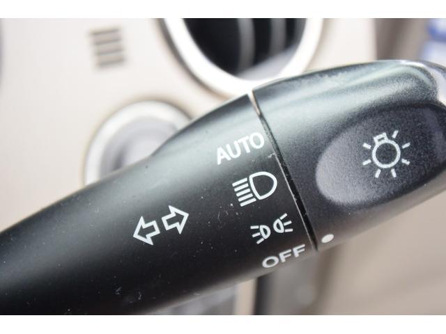 スズキ パレット ナビ TV カメラ 電動スライド Bluetooth