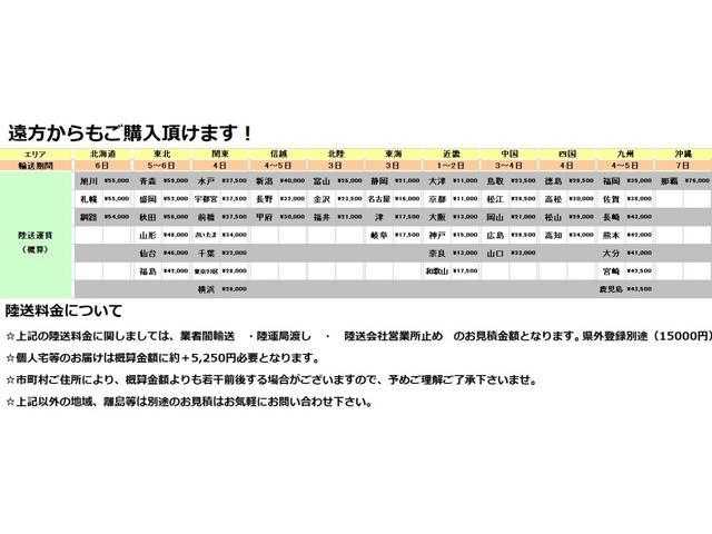 G ジャストセレクション電動スライドドア(16枚目)