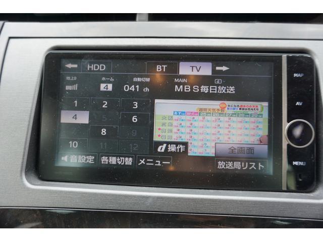 Sツーリングセレクション・マイコーデ 革SナビETCフルセグ(15枚目)