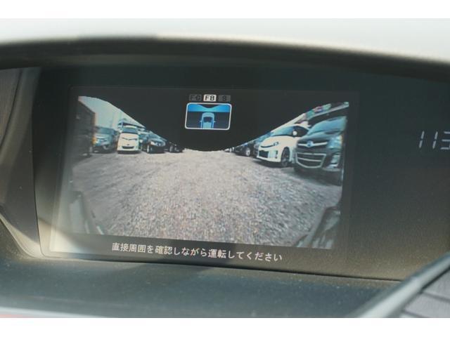Mファインスピリット HDDナビBカメラDTVオートライト(16枚目)