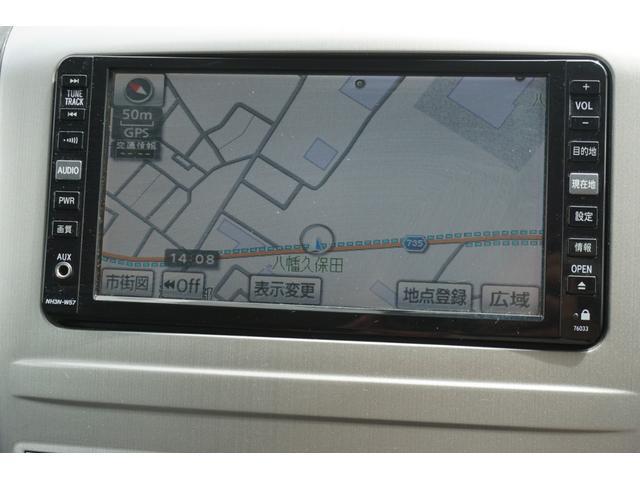 AS リミテッド 両側電動スライドドアETC1年保証付き(17枚目)