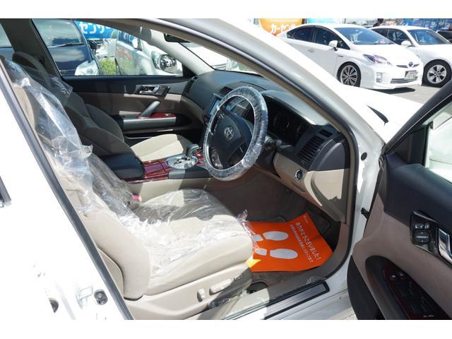 250G Fパッケージスマートエディション プッシュスタート(10枚目)