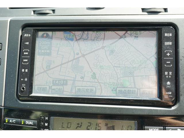 250G Fパッケージスマートエディション プッシュスタート(15枚目)