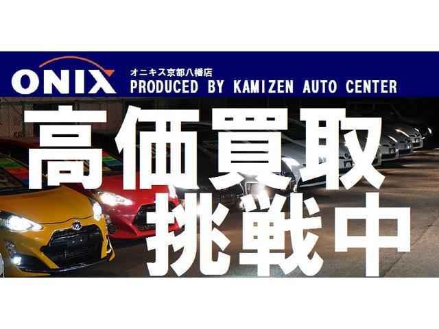 X DIG-S エマージェンシーブレーキパッケージ(20枚目)