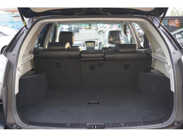 「トヨタ」「ハリアー」「SUV・クロカン」「京都府」の中古車11