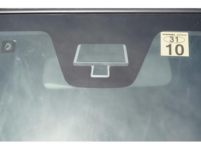 「スズキ」「ハスラー」「コンパクトカー」「京都府」の中古車11