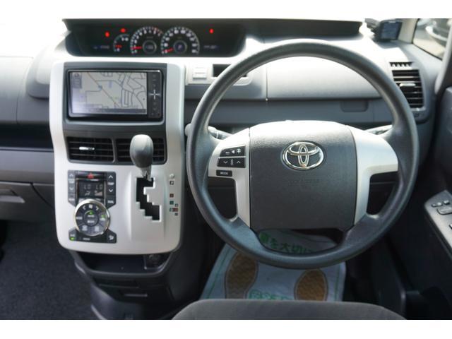 品質と安全と価格にこだわり、仕入れのプロが厳選した車両のみ仕入れております。キャリアが違います!