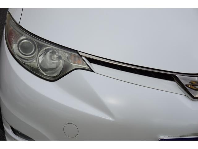 「トヨタ」「エスティマ」「ミニバン・ワンボックス」「京都府」の中古車4