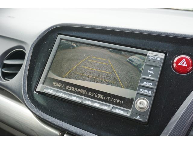 「ホンダ」「インサイト」「セダン」「京都府」の中古車16
