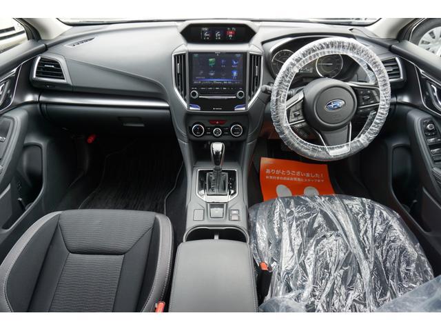 「スバル」「インプレッサ」「コンパクトカー」「京都府」の中古車13