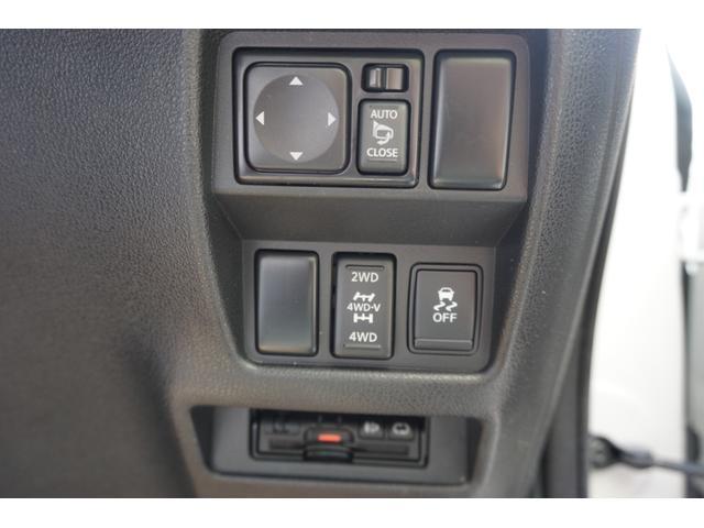 「日産」「ジューク」「SUV・クロカン」「京都府」の中古車17