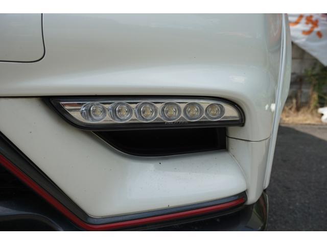 「日産」「ジューク」「SUV・クロカン」「京都府」の中古車20