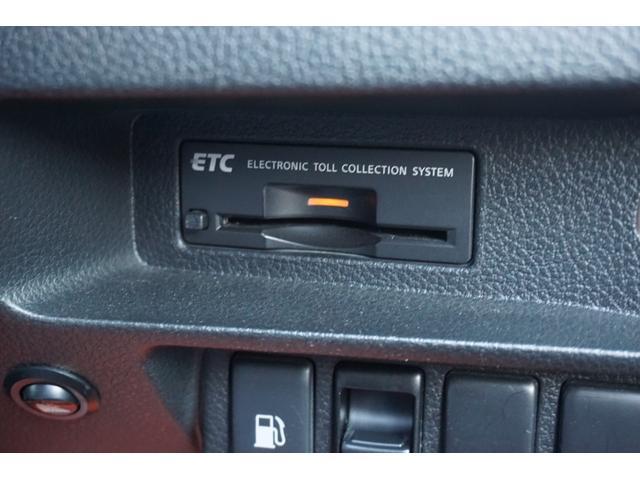 250XL HDDナビビルトインシートメモリー純AW(18枚目)