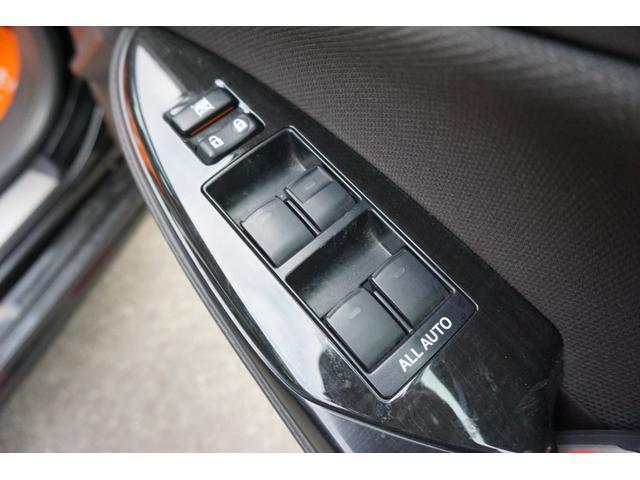 2.5アスリート アニバーサリーエディション フルセグBTクルコンPシート電格ミラー(18枚目)