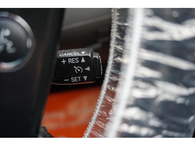 2.5アスリート アニバーサリーエディション フルセグBTクルコンPシート電格ミラー(20枚目)