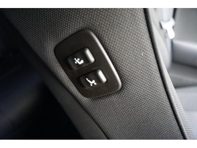 2.5アスリート アニバーサリーエディション フルセグBTクルコンPシート電格ミラー(22枚目)