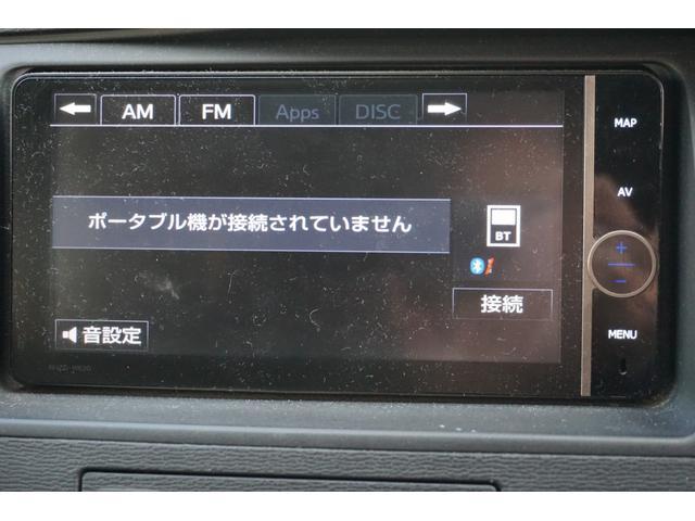プラタナ Vセレクションホワイトインテリアパッケージ HDDフルセグ両パワ空気清浄後席モニター(21枚目)