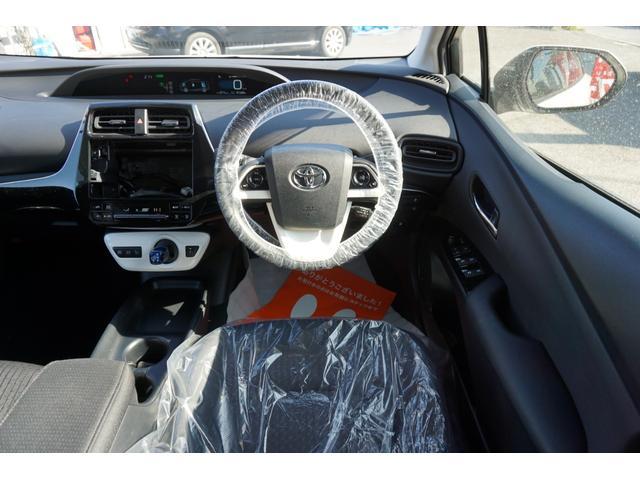 スタッフが時間をかけて弊社専用ケミカルにて車内クリーニング(抗菌可能)、外装洗車仕上げ(撥水コート可能)してお引渡ししております!ピカピカに仕上がります。