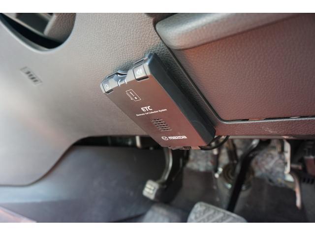 250XL オニキスセレクション HDDナビ コーナーセンサー バックカメラ 純正アルミ インテリキー Pスタート(16枚目)