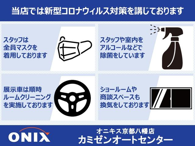 250XL オニキスセレクション HDDナビ コーナーセンサー バックカメラ 純正アルミ インテリキー Pスタート(21枚目)