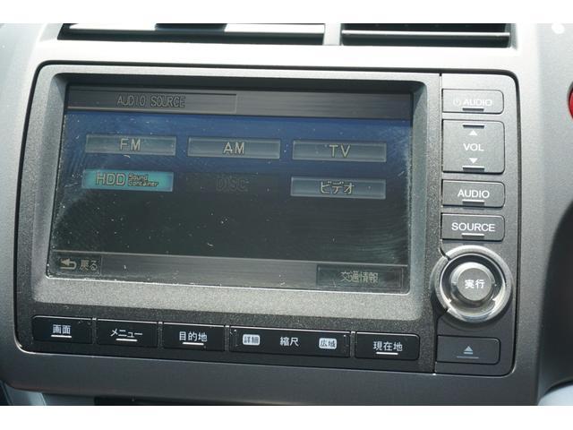 RST オニキスセレクション12か月保証 HDDワンセグ Bカメ パドルシフト 5人乗り(17枚目)