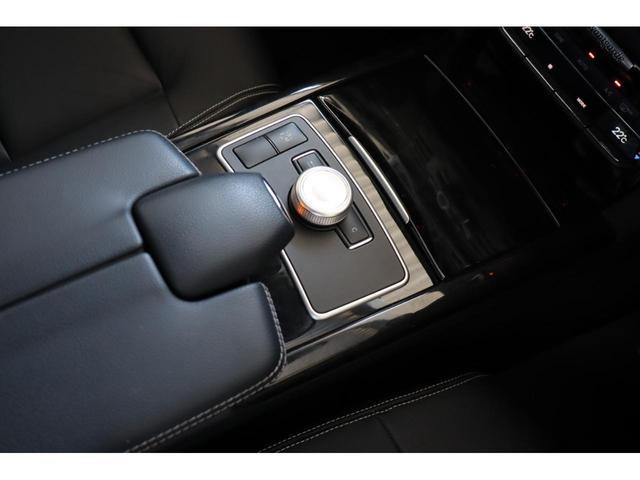 ナビ・フルセグTV・ETC・Bカメラ・キセノンライト・ソナー・クルーズコントロール・Pリアゲート・黒革パワーシート・シートヒーター・AMG18インチアルミホイール