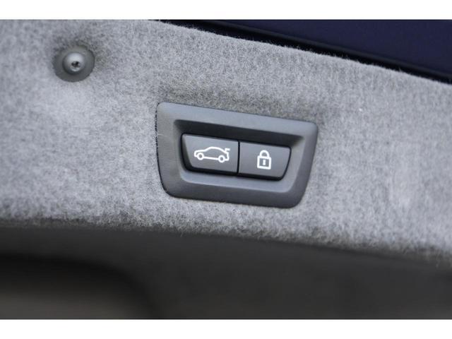 ・サンルーフ・HDDナビ・フルセグTV・ミラーETC・Bカメラ・コーナーカメラ・イージークローザー・Pトランク・スマートキー・キセノン・クルコン・革Pシート・シートヒーター・21AW