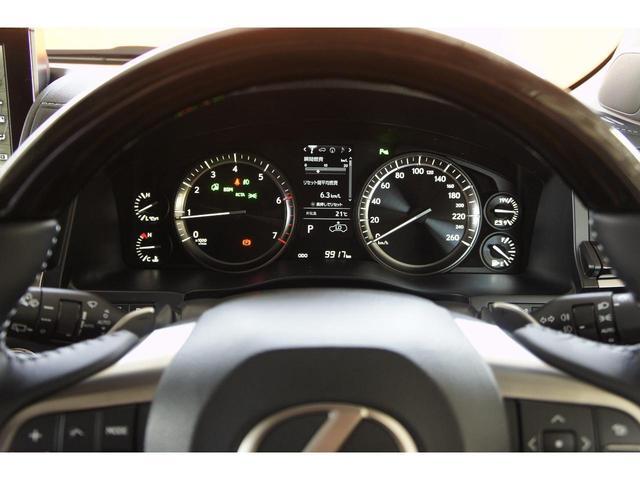 ・モデリスタエアロ・OP21AW・SR・茶革Pシート・ベンチレーター ・プリクラ・追従クルコン・LKA・BSA・RCTA・AHB・クールBOX・HUD・LEDヘッド・ナビ・TV・ETC・360°カメラ