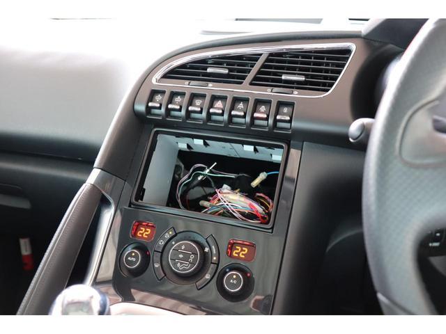 ・黒革Pシート・シートヒーター・パノラマガラスルーフ・キセノンライト・ライトウォッシャー・クルーズコントロール・ETC・ヘッドアップディスプレイ・前後ソナー・18インチAW