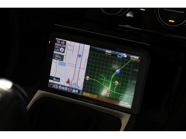 ・ナビ・ETC・Bカメラ・ドラレコ・CD・BT・アイドルストップ・キセノンライト・LEDポジションライト・衝突軽減ブレーキ・追従クルコン・レーンキープ・ブラインドスポット・17インチAW