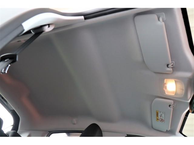 アリュール 新車保証付 ・AndroidAuto・AppleCarPlay・BT、USBオーディオ・ETC・Bカメラ・衝突軽減B・クルーズコントール・アイドルストップ・革巻きステアリング・Bソナー・16AW(30枚目)